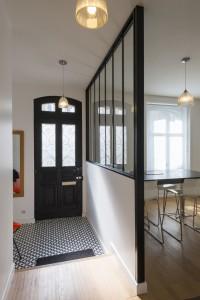 Vannes-habitation-Mai 2017-Marc Loyon