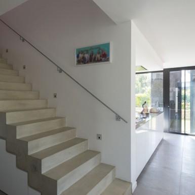 Carnac-habitation-Mai 2017-Marc Loyon